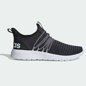 Adidas Lite Racer Adapt Runners 11M